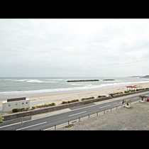 ■【河原子海岸】