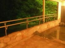 風呂夜景1