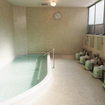 お風呂(一例)