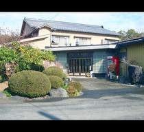 ようこそ愛川魚苑へ!家庭的なおもてなしでご自宅の様にお寛ぎ下さい♪*