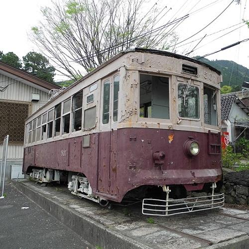 【須恵町立歴史民俗資料館 ホテルより車で約20分】