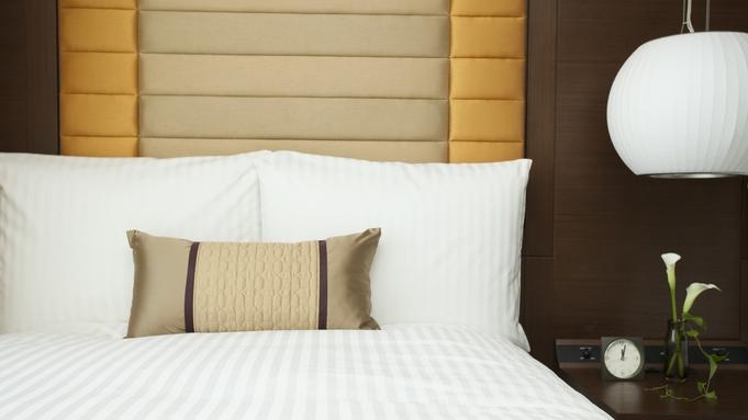 【3連泊がお得!高層階プレミアフロア】ゆったり沖縄旅行♪35平米の広々客室で快適なご滞在を! 朝食付