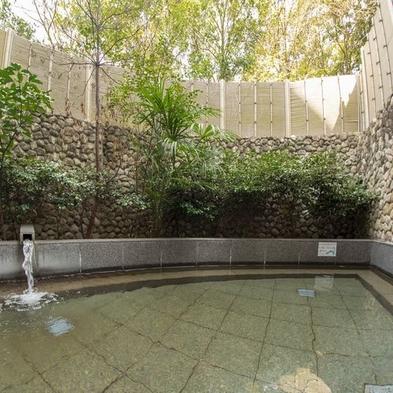 【お鍋好き】天然温泉とほっこり≪季節の寄せ鍋≫プラン