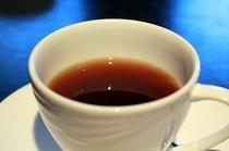 さいふぉん亭自家焙煎コーヒー