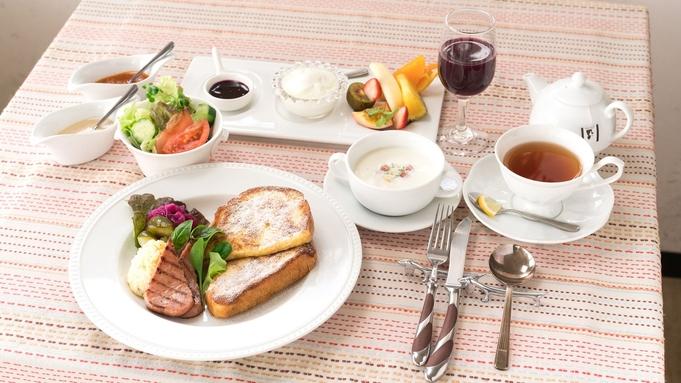 【3連泊限定】5つから選べる特典付き!滞在中お好きな時に朝食・夕食1回ずつ付♪