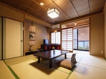 【Gタイプ】客室一例