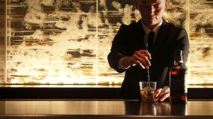 【きょうと魅力再発見旅プロジェクト/京都府民限定】Barフリーフロー&朝食付!思いを馳せる京都ステイ