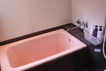 バスルーム(共同)