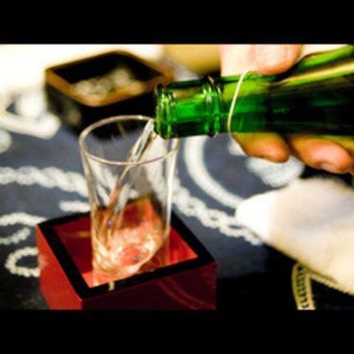 ★店主お薦めの幻の銘酒【亀五郎】は限定販売のお酒です