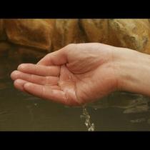 ★新岩風呂・石風呂・貸切風呂の3つの湯で是非癒しのひと時をお過ごし下さいませ