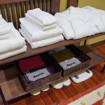 【浴衣】各種サイズを取り揃えております。