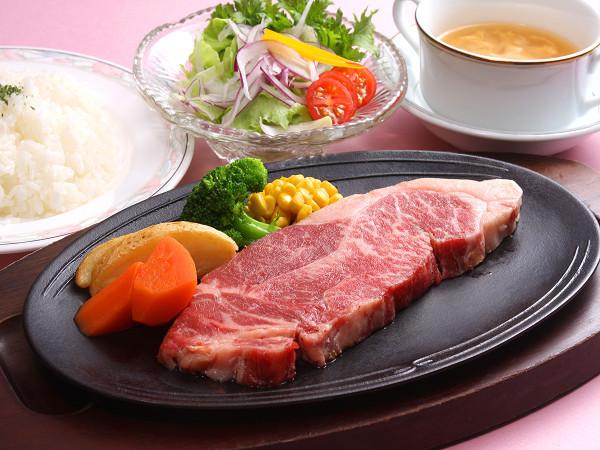 料理555