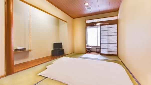 ◆和室7.5畳
