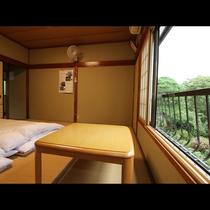 ◆【客室一例-8畳-】