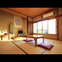 ◆【8畳和室】