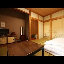 ◆【客室一例-6畳-】