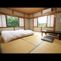 ◆【客室一例-10畳-】