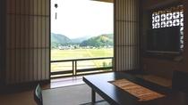 761号室「杏子」