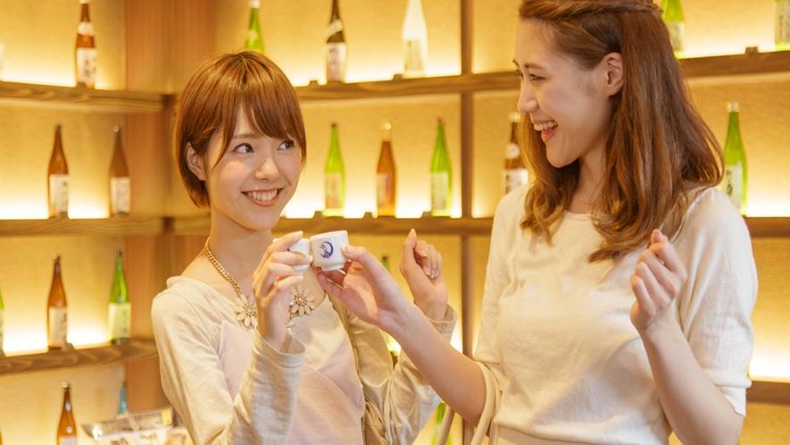 新潟地酒プレミアム酒「蔵-KURA-」