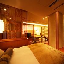751号室「松葉」