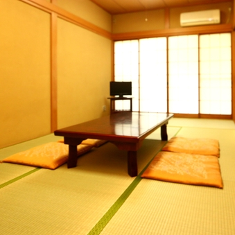 h.山側◇7.5畳和室