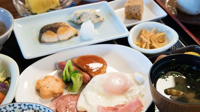 【朝食付き】絶品♪手作り沖縄料理を堪能!竹富島ステイ満喫☆
