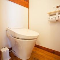 *和室6畳/お部屋のお手洗い