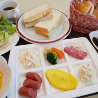 【夕食なしプラン】2名様4,730円〜