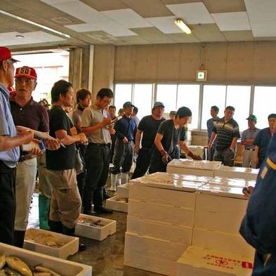 ★【旬の天然岩ガキ会席】  島根半島で獲れたプリップリの天然岩ガキ1匹付きプラン♪