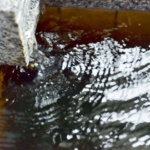 【北海道遺産選定のモール温泉】〜地中深くに眠る太古の植物が起源のモール温泉〜
