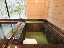 浴室小 湯気 わん仔スペース3対4 小
