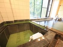 浴室大わん仔スペース 3対4 小