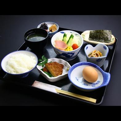 【リーズナブル】料理少なめ!嬉しいライスはおかわり自由