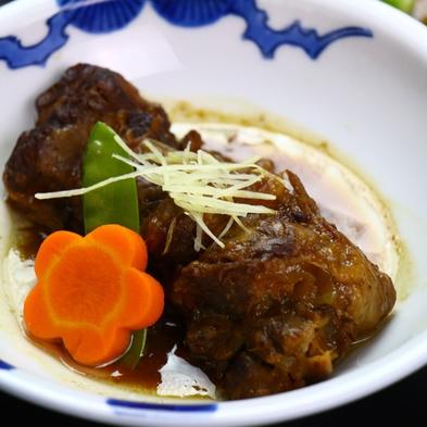 【秋冬旅セール】【スタンダード】ここならではのスメ料理と指宿の味覚を味わう