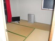 和室イメージ2