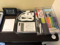 【テレワーク応援】8時〜20時 最長12時間ステイ 禁煙 Wi-Fi完備 テレワークルーム