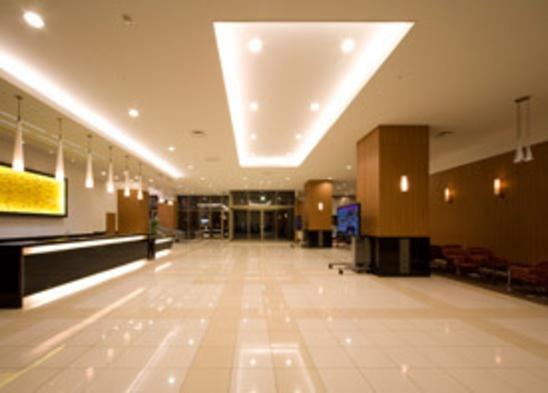 【特製ビュッフェランチ付き♪】ホテル金沢サラダ&スイーツビュッフェランチ再開記念
