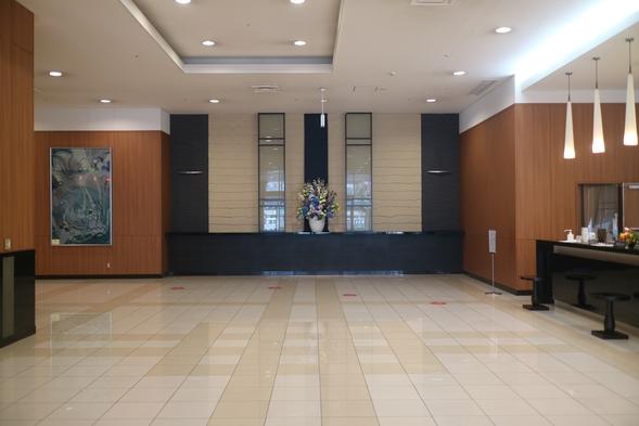 【シェフ特製ランチ付き】10月限定!!ホテル金沢でハロウィンランチビュッフェ付き♪