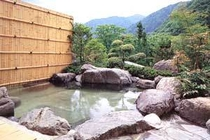 http://img.travel.rakuten.co.jp/share/HOTEL/13711/13711_bath.jpg