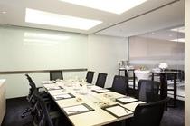 会議室: Anise
