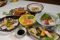 お料理イメージ1