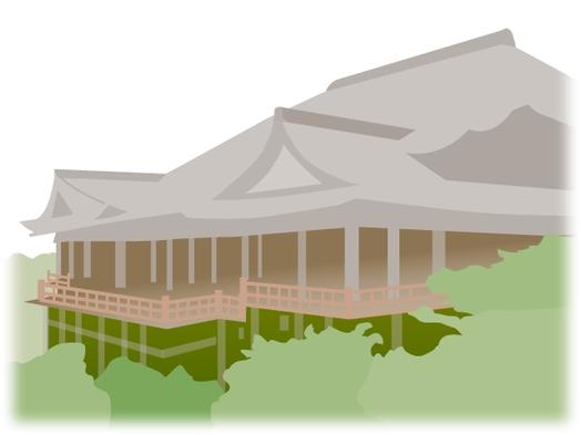 《禁煙》京都をゆっくり楽しむ♪ 連泊プラン★朝食付きプラン★ バスルーム全室リニューアル♪
