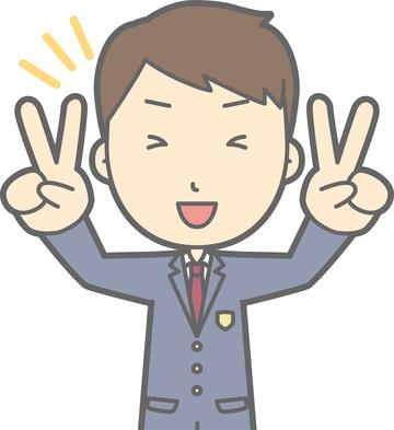 《禁煙》【直前割】♪気まぐれプラン★朝食付き★チェックイン 17:00時以降♪オンライン決済のみ☆