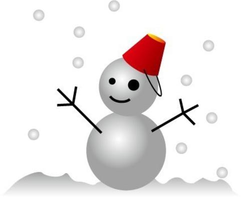【冬の早期得割 さき楽】●28日前までの予約限定!早めの予約がお得♪チェックインは15:00以降です