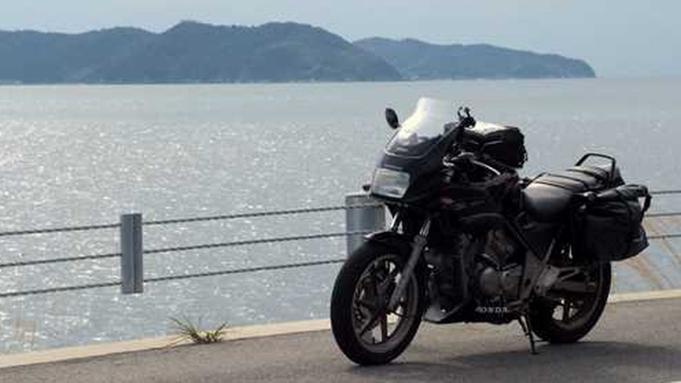 【ツアラー】集合!バイクや車で旅する貴方に!バイカー★人気プラン※現金特価※
