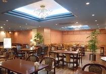 レストラン メルシー