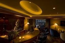 エグゼクティブ ラウンジ Executive Lounge