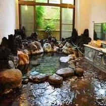 お風呂(正方形)