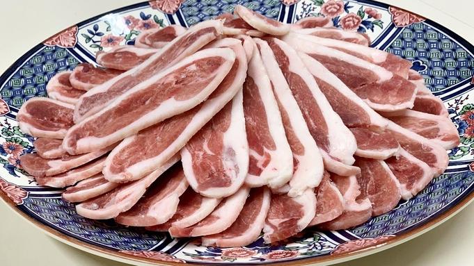 【カモ鍋】コクがあるのにヘルシー♪鴨肉&たっぷり野菜で栄養満点