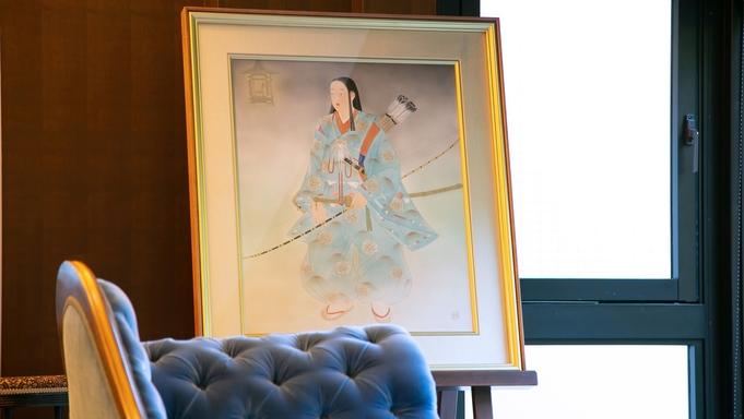 【秋冬旅セール】芸術と音楽に触れる箱根旅♪♪ 有機野菜創作日本料理を愉しむ 〜心と体が満たされる旅〜